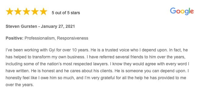 AttorneySync-Client-Reviews