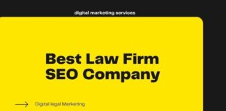 Best-Law-Firm-SEO-Company