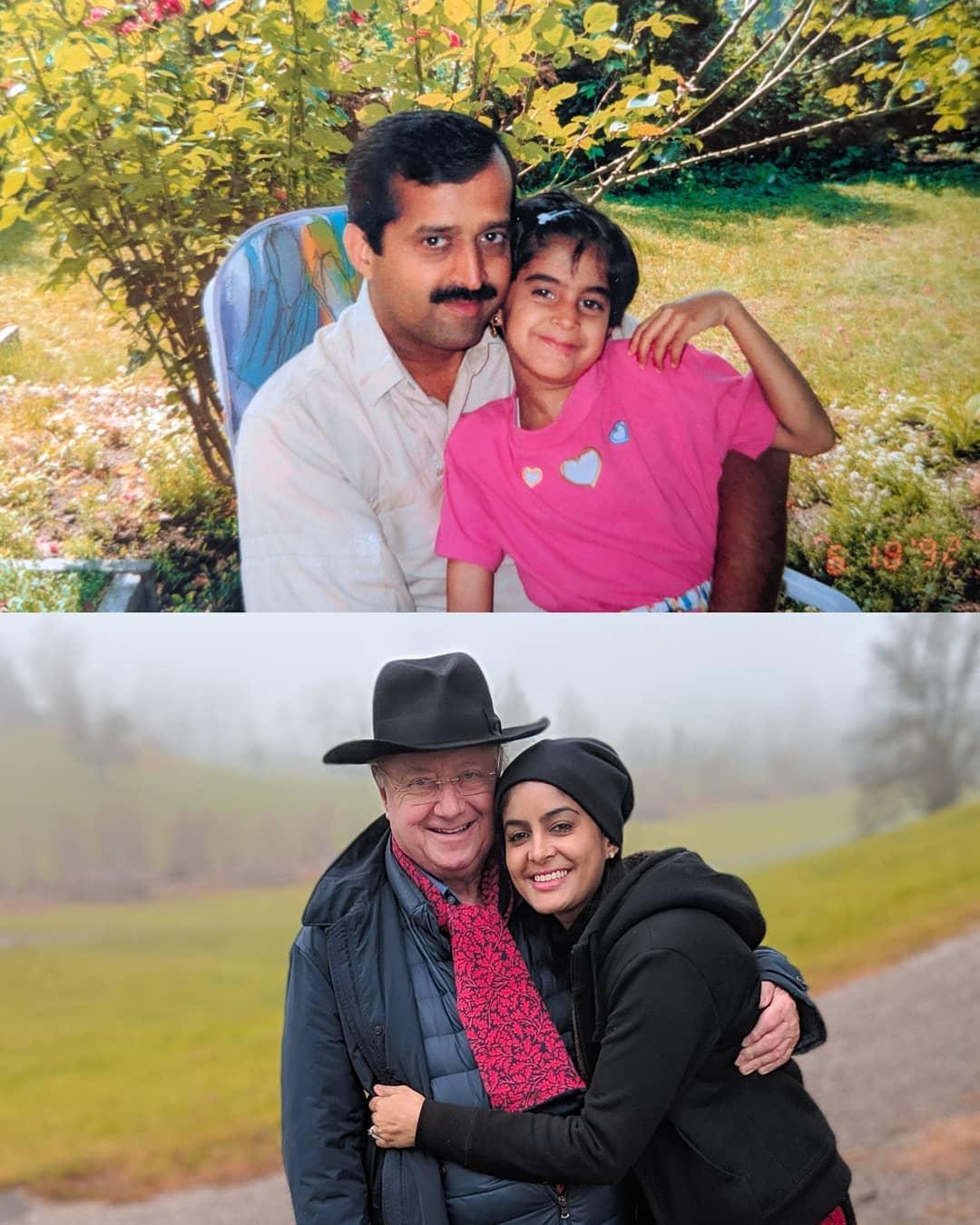 anisha-dutta-with-her-father-