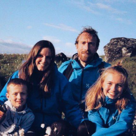 emilie-lein-family-photos