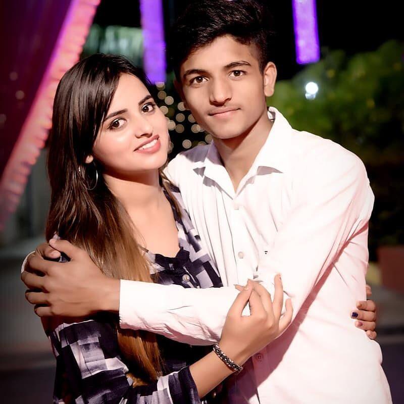 varsha_bhagat