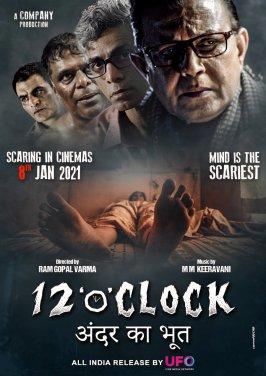 12_'O'_Clock