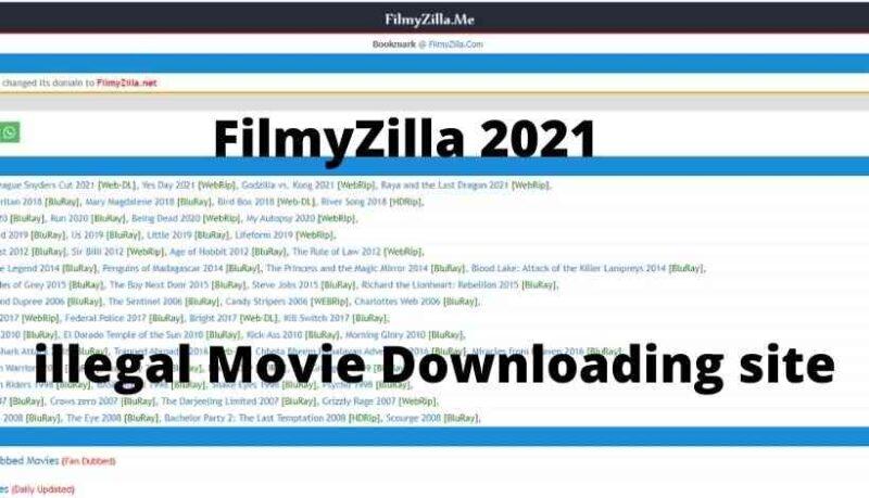 filmywap 2019 bollywood movies download, filmyzilla south, filmyzilla bollywood movies 2019 download, filmyzilla bollywood movies 2018 download, filmyzilla by year, filmyzilla movies 2019, filmyzilla 2018 hollywood movies in hindi, filmyzilla.com 2017,