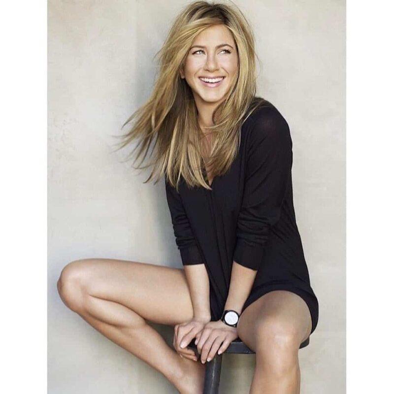 Jennifer Aniston Wiki, Age, Boyfriend, Net Worth, Family & More