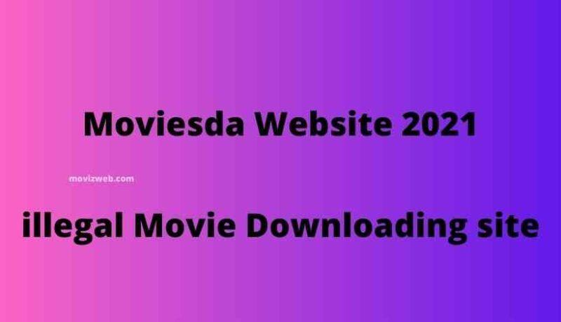 Moviesda-Website-20211
