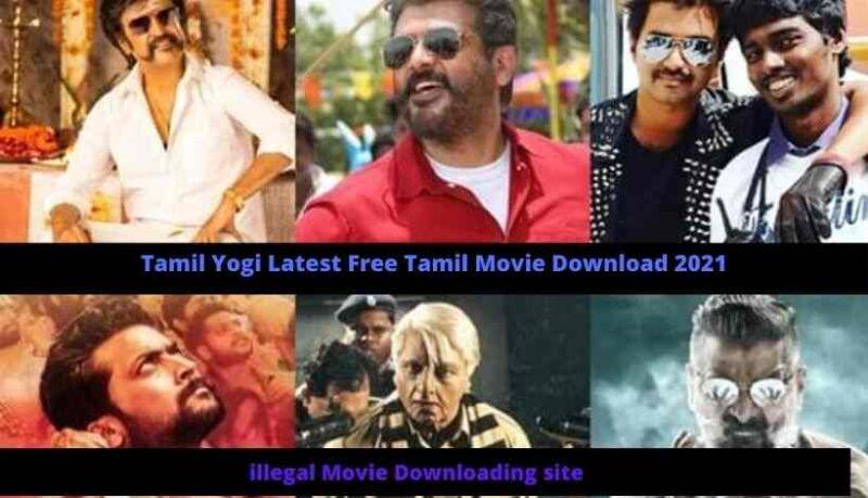 tamilyogi-illegal-Movie-Downloading-site2021