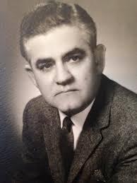 grantcardone's father Curtis-Cardone