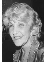 grantcardone's mother Concetta Cardone
